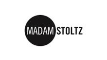 Madam-Stoltz