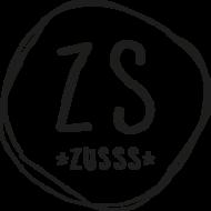 Zusss
