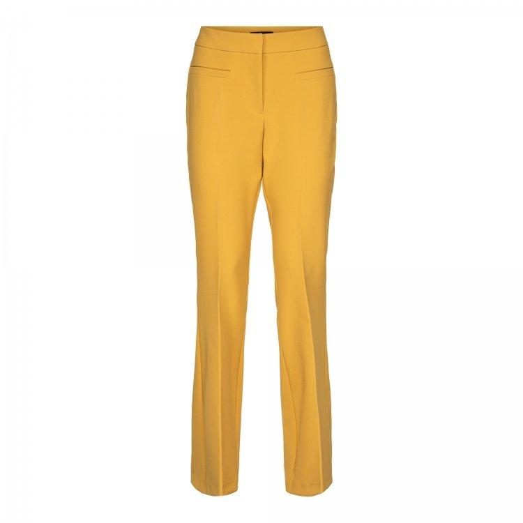 &Co Woman Amani Flair Pants