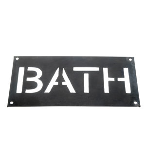 Bordje BATH