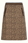 King Louie Davis Skirt Perky