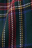 King Louie Nathalie Coat Highlands