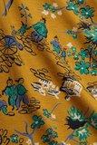 King Louie Cecil Dress Bonsai