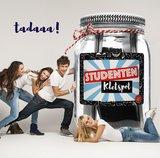 Kletspot Studenten_