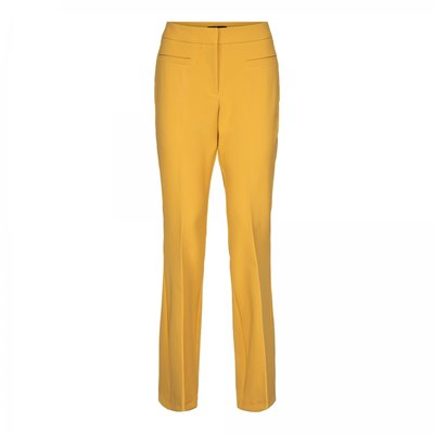 &Co Woman Amani Flair Pants