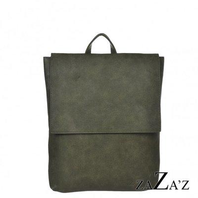 Rugtas Zaza's 01 171 green