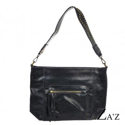 Tas Zaza's 13 999 black