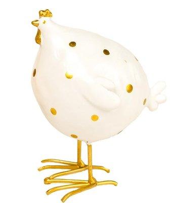 Chicken Ann
