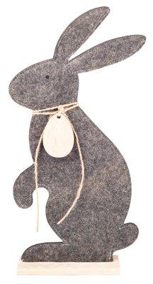Rabbit Henry S