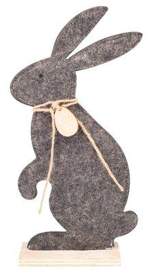 Rabbit Henry L