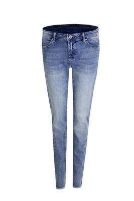 G-Maxx jeans 20ZEG01-83