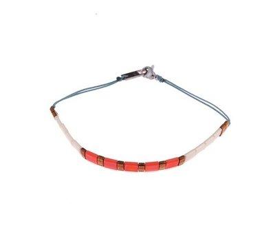 GoDutch armband B0482-01