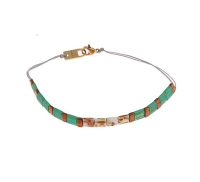 GoDutch armband B0482-10