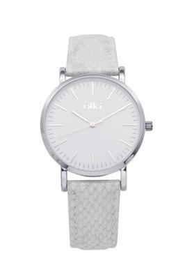 IKKI horloge Bibi 01