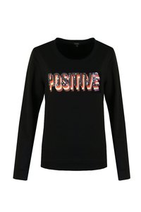 G-Maxx sweater positive 20VZG17-01
