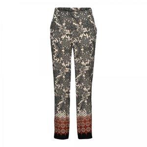&Co Woman Roos Flair Pants