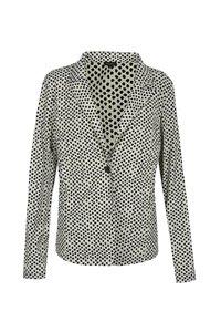 G-Maxx blazer dot 20ZYG26-1401