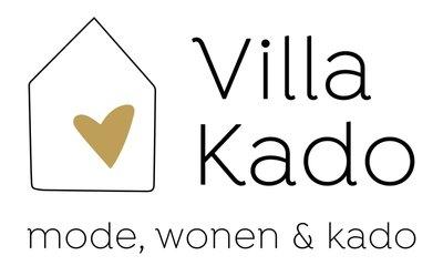 Villa Kado kadobon € 100