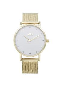ikki-horloge-aki-03-goudkleur