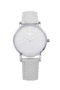 ikki, horloge, bibi 01