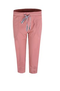 G-Maxx capri travelbroek roze 19VYX38-22